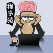 [程序员幽默系列1]上帝是个DBA