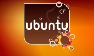 安装ubuntu各分区方案