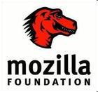系列文章1:学习Mozilla如何扩展网站