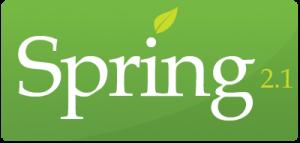 如何使用spring将service层注入到servlet中去