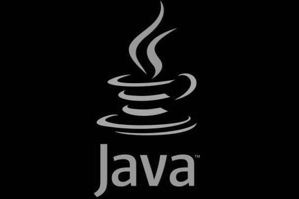不愿看到Java开发者再做的10件事